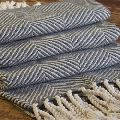 Herring Bone Blankets