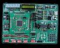 VLSI TRAINER KIT ALS-SDA- FPGA - 04