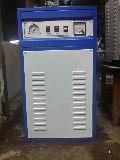 Optimum Performance Industrial Steam Boilers