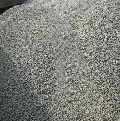 Birla Gold OPC 43 Grade Cement