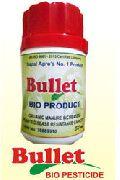 Bullet Bio Pesticide