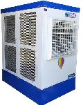 Sheetal Iron Air Cooler