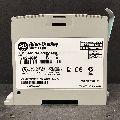 1762-IQ16-B MicroLogix Control System