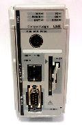 1769-L32E CompactLogix Control System