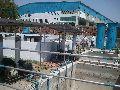 Effluent Treatment Plant Maintenance Service