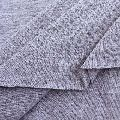 Knitted Poly Cotton Fabric