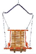 Basket Hammock Swings