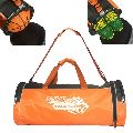 Bagther Sports Gym Travel Duffle Bag