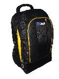 Blumelt Ranger Laptop Backpack