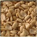 Split Blanched Peanut