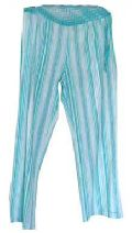 Ladies Pyjamas - 01