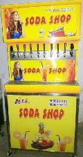 fountain filters soda machine