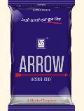 Arrow Incense Stick