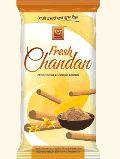 Fresh Chandan Incense Sticks