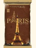 Paris Incense Stick