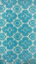 Imported Spandex Fabric