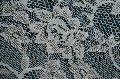Raschel Jacquard Lycra Fabric