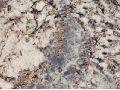 Azul Aran Granite Slab