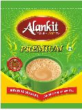 Alankit Premium Gold Strong Tea