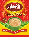 Alankit Premium Gold Tea