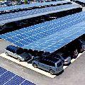 solar Custom Designed Solutions