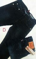 Branded first copy mens denim