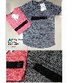 Branded surplus T shirts