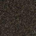 Steel Grey Granite Slabs