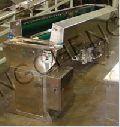 Rotary Screens Developing machine