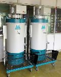 Industrial Vacuum Cleaner (AMSC-E Series)