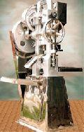 Tablet Making Machines