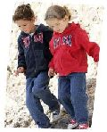 Kids Garment 03
