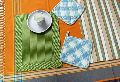 Kitchen Textile - 0996