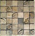 Stone Murals (03)