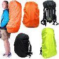Waterproof Hiking Bags