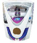 Aqua Candy RO Water Purifier
