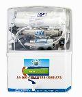 RO + UV Water Purifier