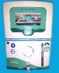 Aqua Novo Water Purifier