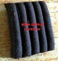 Wet Dhoop Stick