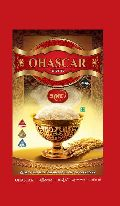 Ohscar Rice