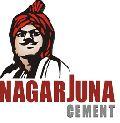 Nagarjuna 43 Grade Ordinary Portland Cement