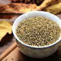 Organic Millet Seeds