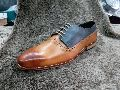 Gents Leather Shoes