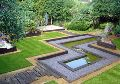 Vertical Natural Garden Installation Services