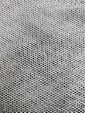 Bag Net Fabric