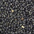 Organic Black Gram Lentils