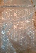 A Star Bag Fabric