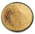 Super Fine Wheat Bran