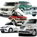 cars body parts