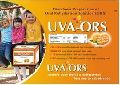 Pharma Franchise In Agartala